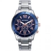 Orologio mark maddox uomo hm6008-35