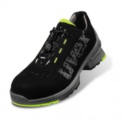 Pantofi de protecție uvex 1 S1 SRC ESD 85438