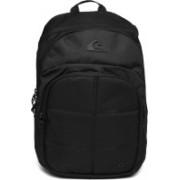 Quiksilver Burst M Bm 2.5 L Backpack(Black)