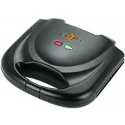 Chef Pro CPG813 Grill(Black)