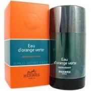 Hermès Eau d'Orange Verte Deo Stick 75 ml