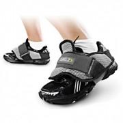 Shoe Weights™ SKLZ – Utezi za tenisice