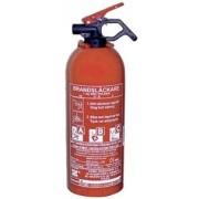 Brandsläckare, 1 kg, Universal