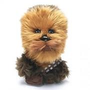 Star Wars Wookie 7 Inch Talking Plush
