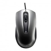 Asus Ut200 Mouse Usb Glossy Black