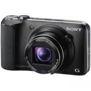 Sony Compacto Sony DSC-HX10V Negro