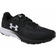 Under Armour W Charged Spark 3021647-001