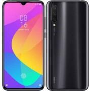 Telefon mobil Xiaomi Mi 9 Lite 64GB Dual SIM 4G Onyx Grey EU Bonus Bricheta Electronica USB ABC