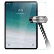 Protetor Ecrã em Vidro Temperado para iPad Pro 11 - 9H - Transparente