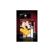Shunga Divine oral pleasure gloss 10 ml