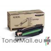 Барабанен модул XEROX 013R00623