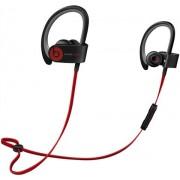 Beats by Dr. Dre Powerbeats 2 Inalambrico interno de boton , C