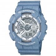 Reloj G-Shock GA_110DC_2A7 Azul Unisex