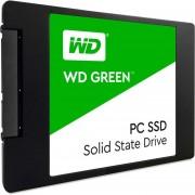 Estado Solido SSD 480GB WESTERN DIGITAL GREEN LAPTOP PC 2.5 WDS480G2G0A
