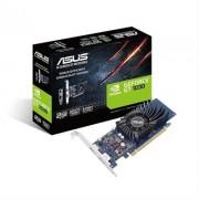 VGA ASUS GEFORCE GT 1030 2GB GDDR5