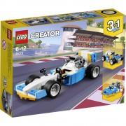 LEGO® CREATOR 31072 Krajnja snaga motora
