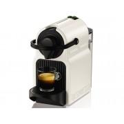 Krups Cafetera de Cápsulas KRUPS Nespresso INISSIA XN1001 (19 bar - Blanco)