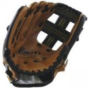 Бейзболна ръкавица Senior, лява, SPARTAN, S112302