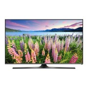Televizor Samsung 55J5600, 138 cm, LED, Full HD, Smart TV