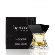 LANCOME - Hypnose Homme EDT 50 ml férfi