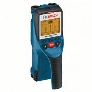 Dispozitiv detectare Bosch D-Tect 120 in L-Boxx
