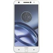 "Lenovo Smartphone Lenovo Moto Z 5.5"" Quad Core 32Gb Ram 4Gb 4G LTE Bianco"