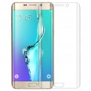 Protector de Ecrã de TPU para Samsung Galaxy S6 Edge+ - Cobertura Total