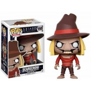 Funko POP! Heroes Animated Batman Scarecrow