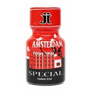 AMSTERDAM SPECIAL (10ml)