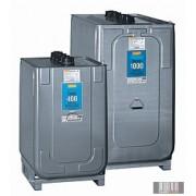 HUL-6409 1000 literes kettősfalú tartály