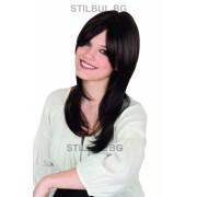 Перука Angelina Mono Lace ****