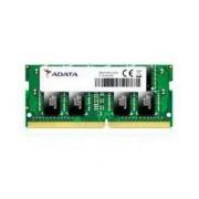 MEMORIA ADATA SODIMM DDR4 16GB PC4-17000 2133MHZ CL15 260PIN 1.2V LAPTOP
