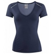 HEAD Performance Tee Women (M)