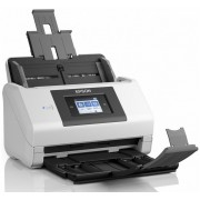 Epson DS-780N Sheetfeed Scanner