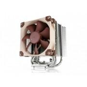 Cooler, Noctua NH-U9S, LGA2011-0/LGA2011-3/LGA115x/AMD