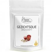 Healthy Vitamins Gezichtsolie Druivenpit