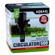 Pompa Aquael Circulator 500