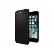 Spigen Liquid Armor Air Apple iPhone 7 Plus/8 Plus Zwart