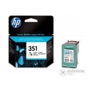 Cartuş cerneală color HP 351 (CB337EE)