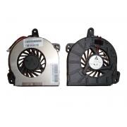 Вентилатор за HP 500 510 520 530 540 Presario C700 fan