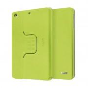 LAUT - Revolve Folio iPad mini (2019), iPad mini 4