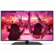 LED телевизор Philips 32PHS5301/12