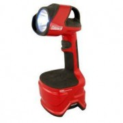 Coleman Campinglampe Coleman CPX 6 Pivoting LED Work Light