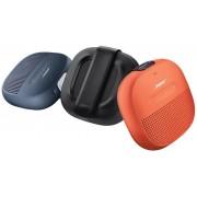 Boxa portabila cu bluetooth BOSE Soundlink Micro