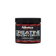 Creatina Monohydrate Atlhetica 300g