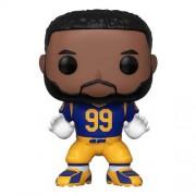 Pop! Vinyl Figura Funko Pop! - Aaron Donald - NFL Rams