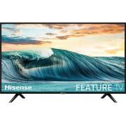Televizor LED 80cm HISENSE H32B5100 HD