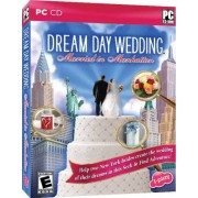 Elephant Entertainment Dream Day Wedding: Married in Manhattan PC