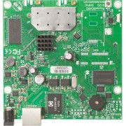 MikroTik 5Ghz High Power Dual Chain Wireless Routerboard
