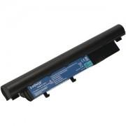 LC.BTP00.069 Battery (9 Cells) (Packard Bell)